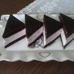 Jogobela kolač