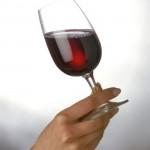Aromatično kuvano vino za hladne dane