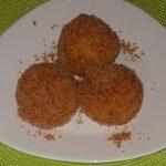 Knedle sa kajsijama – Majin recept