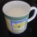 Kako se pravi domaće kiselo mleko | Recept