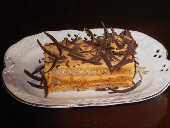 Torta-sa-narandžom1