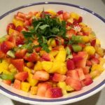 Voćna salata
