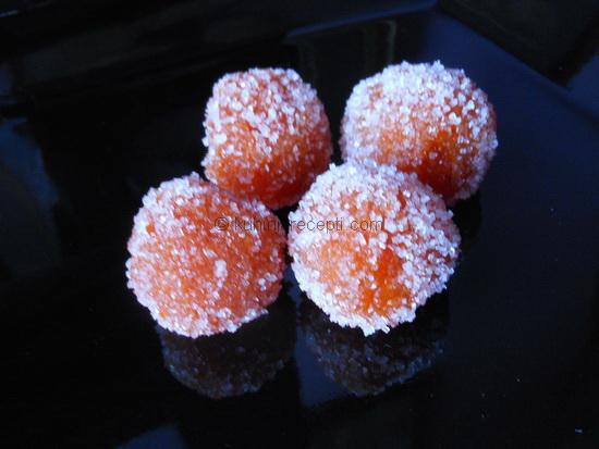 Kuglice-od-šargarepe