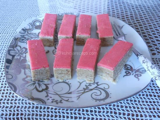 1-Rozen-torta1