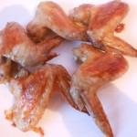 Pikantna pileća krilca