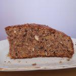 Mamin kolač