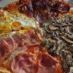 Pica kvatro