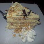 Ambasador torta