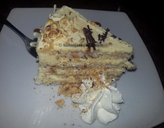 ambasador-torta