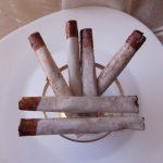 Čoko cigarete