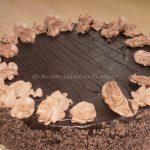 Fantastična čokoladna torta