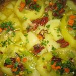 Punjeni krompiri