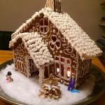 Božična kućica