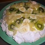 Pavlov kolač