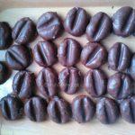 Posna zrna kafe