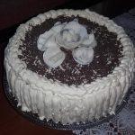 Ledena torta