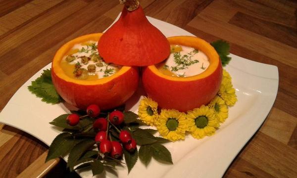 hokaido-krem-supa