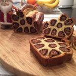 Sladak tigar hleb