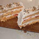 Pusli torta