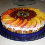 Carobni vocni kolac