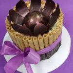 Helenina cokoladna torta