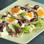 Najlepša uskršnja salata