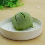 Sladoled od pistaća