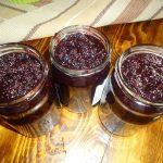 Savršen domaći džem od kupina