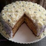 Biser torta
