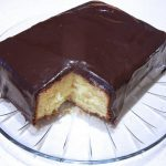 Baunti torta