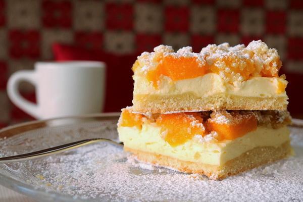 Krem sa sirom torte vocne Savršene kreme
