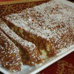 Arapski kolac