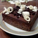 Čudo od čokolade