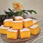 Narandzine kocke