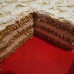 Torta grcka kraljica