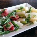 Rapsodija salata