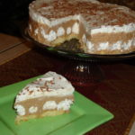 Torta sa puslicama