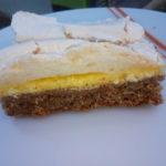 Popovski kolač