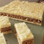 Jelin kolač