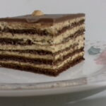 Fantastična boem torta