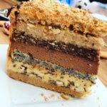 Savrsena torta