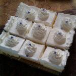 Kremasti kolac