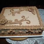 Anina Švarcvald torta