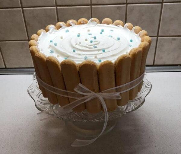 Markiza torta